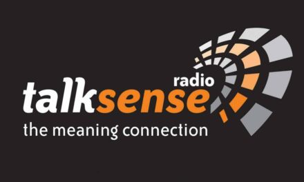 Dr. Wong's Interview on Talk Sense Radio