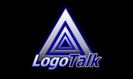 Dr. Wong's LogoTalk Interview