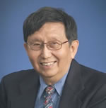 Dr Paul T. P. Wong