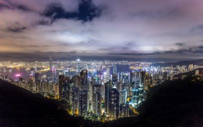 Spirituality and Death (Lazarus Hospice and Ministry, Hong Kong)