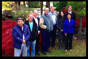 inpm-board-of-directors-2015