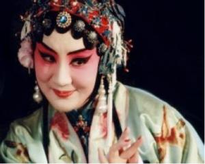 Shui Lu
