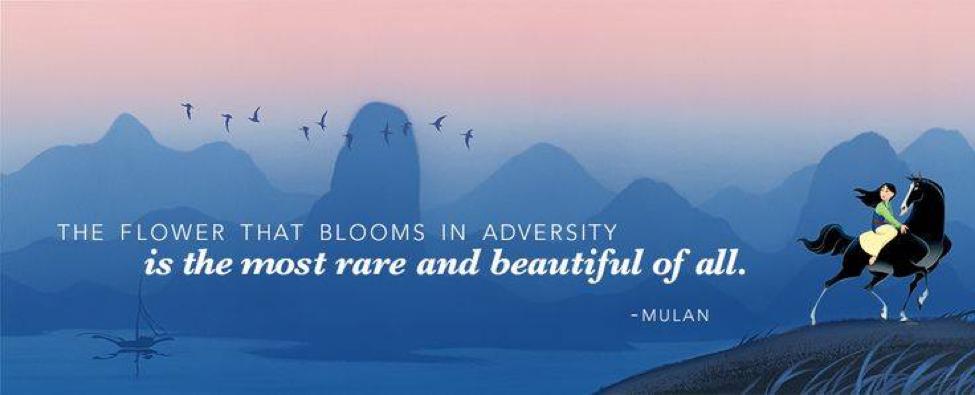 Autobiography - Ch8 - 01 Mulan