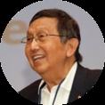 Dr. Paul Wong