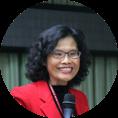 Shu Mei Chang