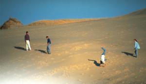 PLN Nov 2016 4 Desert 1