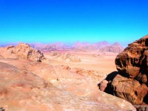 PLN Nov 2016 4 Desert 2