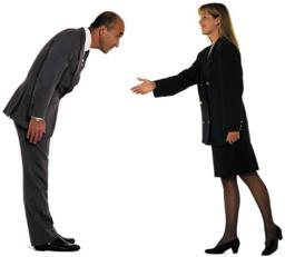 PLN Nov 2016 5 Handshake