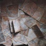 International Psychology and I: A Reflection