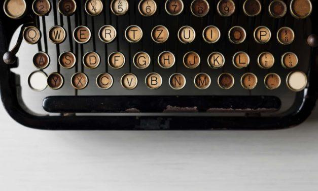 How to Write a Good Manuscript Review