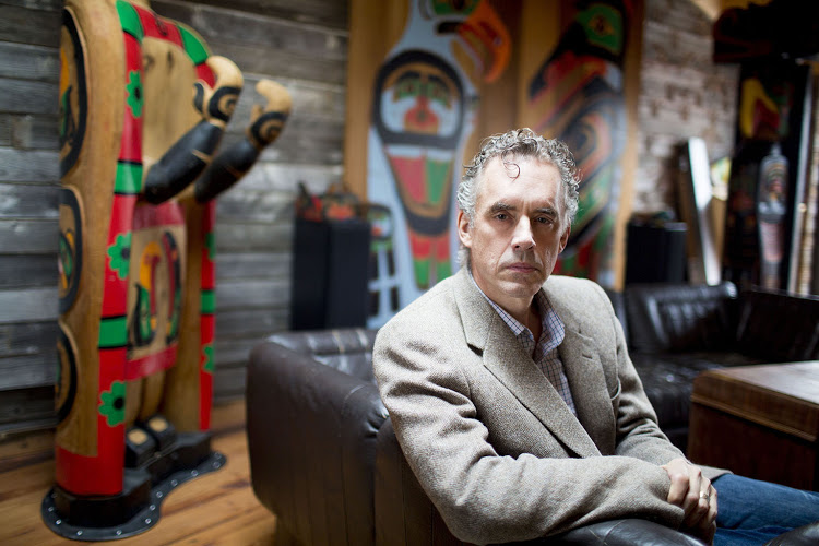 Assessing Jordan B. Peterson's Contribution to the Psychology of Well-Being: A Book Review of 12 Rules for Life