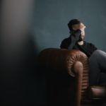 The Current Mental Health Crisis and Meaning Therapy