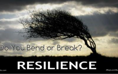 Meaning Conference 2021 Summit Symposium: From Vulnerability to Resilience – Introduction