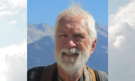 Remembering John Scull – a Scholar and a Gentleman